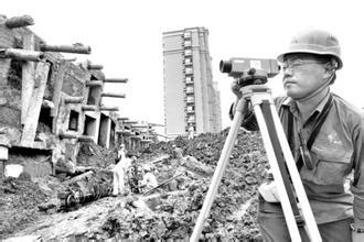 关于进一步规范本市建筑市场加强建设工程质量安全管理的若干意见